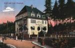 Cafe Friedrich